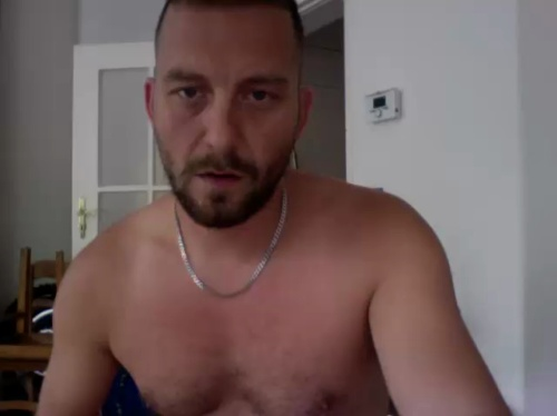 Image berlinsexer  [12-08-2017] recorded