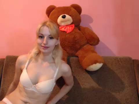 Image Mermaid_Hot Cam4 12-08-2017
