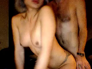 Image sweettoothfairy ts 12-08-2017 Chaturbate
