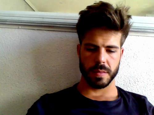 Image pelosMADRID  [12-08-2017] Porn