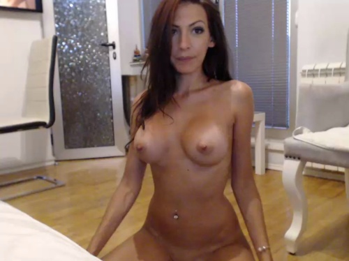 Image amy_on_fire Chaturbate 12-08-2017