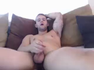 Image fitguy2420 13/08/2017 Chaturbate