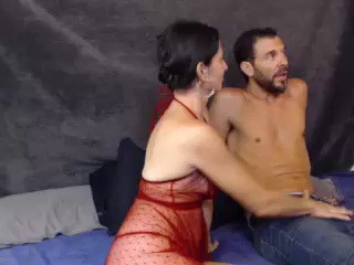 Image offlimitsnanny Chaturbate 13-08-2017