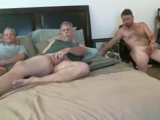Image cflcpl4fun  [13-08-2017] Video
