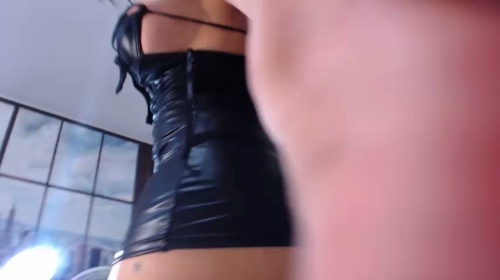 Image sexycandydollxxx ts 13-08-2017 Chaturbate