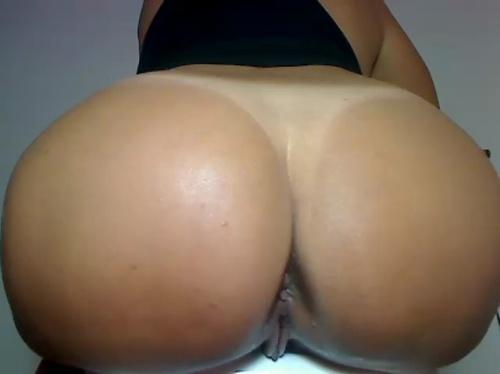 Image sensualgatax  [13-08-2017] Webcam