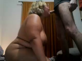Image luasouza  [14-08-2017] Topless