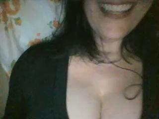 Image cingaucha  [14-08-2017] Topless