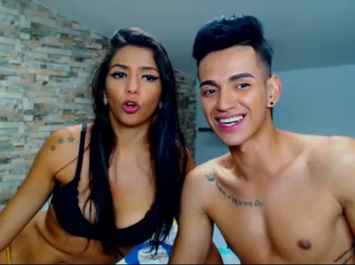 Image peter_dainty Chaturbate 14-08-2017