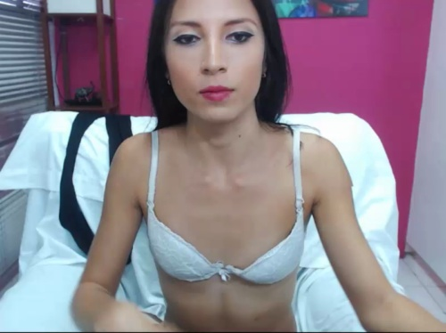 Image sweet_angelinnets ts 14-08-2017 Chaturbate