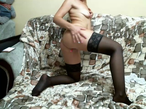 Image ginagerson69 Chaturbate 14-08-2017