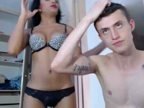 Image hellen_whit_daddy ts 15-08-2017 Chaturbate