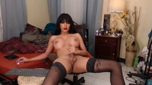 Image onegreatdivats ts 15-08-2017 Chaturbate