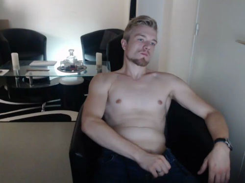 Image LudwigHPG  [15-08-2017] Cam
