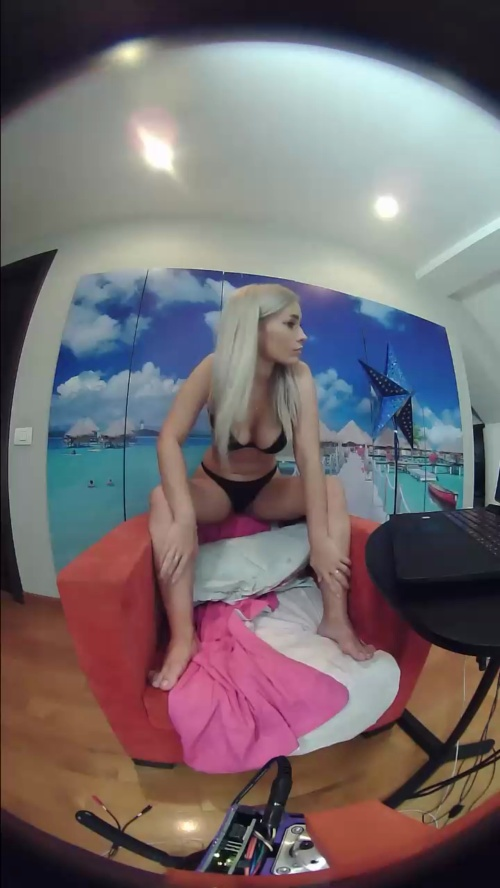 Image dream_kitty  [15-08-2017] Topless