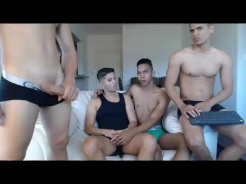 Image anastoseliad  [16-08-2017] Porn