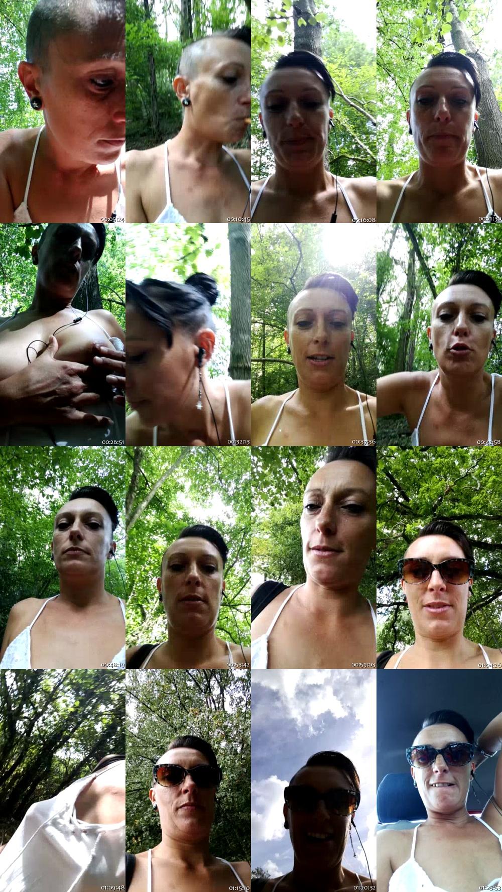 nellycorne Cam4 16-08-2017