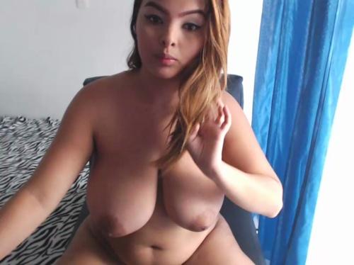 Image juliannab3nz  [16-08-2017] Porn