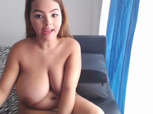 Image juliannab3nz  [16-08-2017] Naked