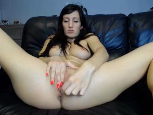 Image sextwoo  [16-08-2017] Topless