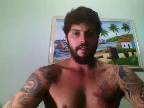 Image crossfitmare  [17-08-2017] Porn
