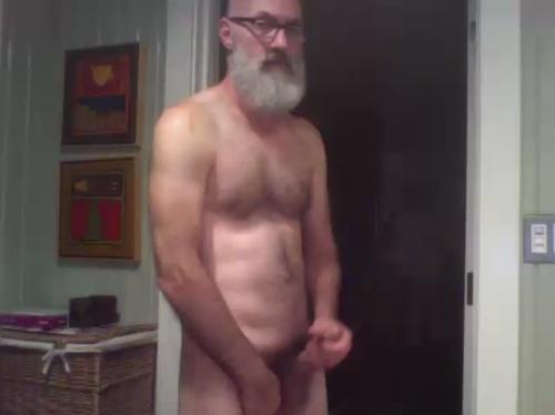 Image preciseguy  [17-08-2017] Topless