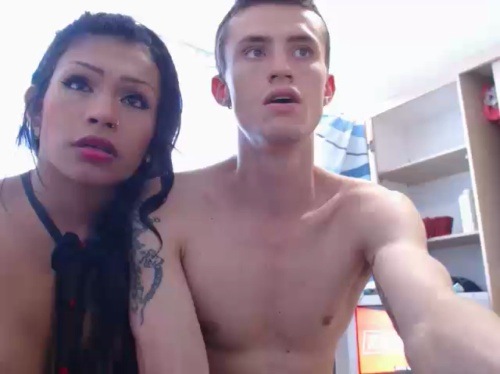 Image hellen_whit_daddy ts 17-08-2017 Chaturbate