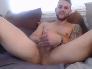 Image fitguy2420 18/08/2017 Chaturbate