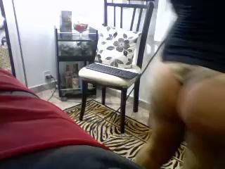 Image carinhosaxxx  [18-08-2017] Webcam