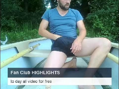 Image Erebos4you  [18-08-2017] Topless