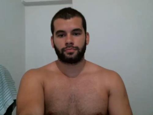 Image barbafit  [18-08-2017] Nude