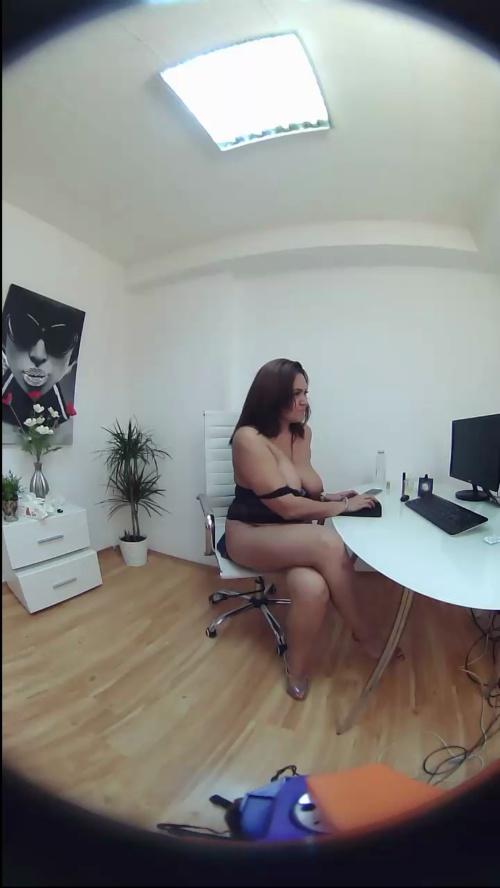 Image xxxhelenxxx  [19-08-2017] Video
