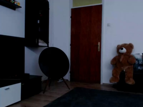Image mewtwo__ Chaturbate 19-08-2017 Webcam