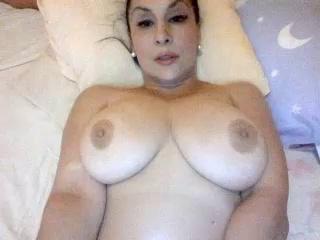 Image JaqLyn  [19-08-2017] Porn