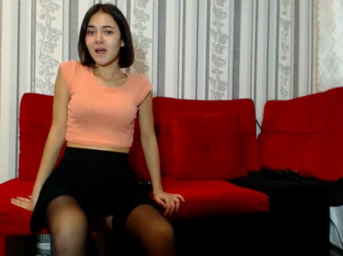 Image anna_and Chaturbate 19-08-2017