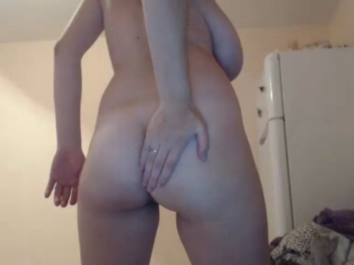 Image bigtitsmary2 Cam4 19-08-2017