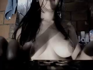 Image melaniaux  [20-08-2017] Video