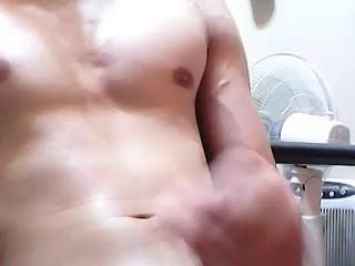 Image chenvic7891  [20-08-2017] Nude
