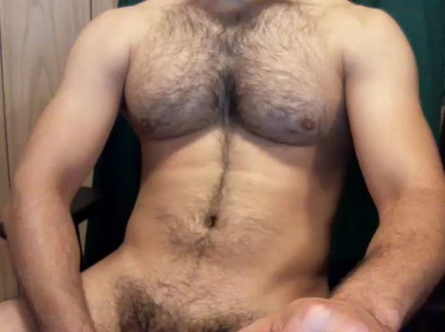 Image tommy4193 Chaturbate 20-08-2017 Show