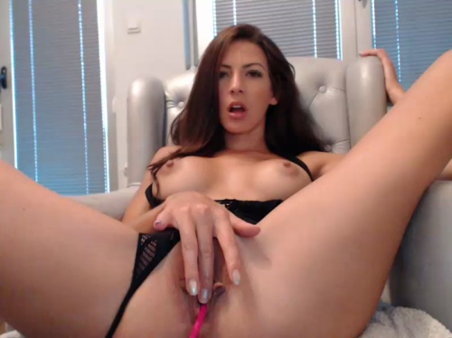 Image amy_on_fire Chaturbate 20-08-2017