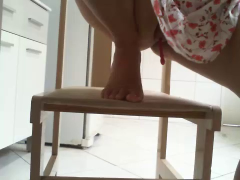 Image camangel_xxx  [20-08-2017] Video