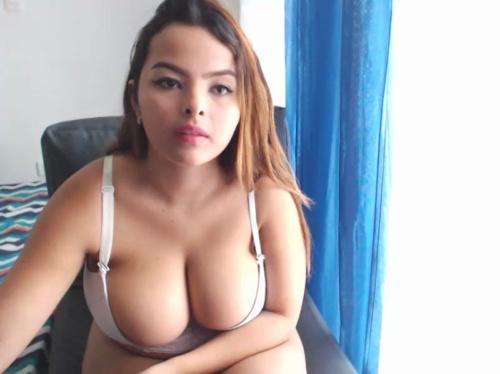 Image juliannab3nz  [20-08-2017] Naked