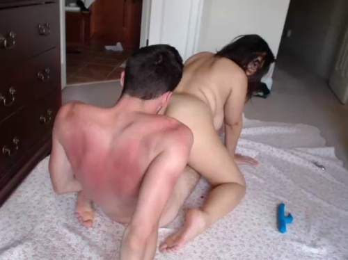 Image touchmegently000 Chaturbate 20-08-2017