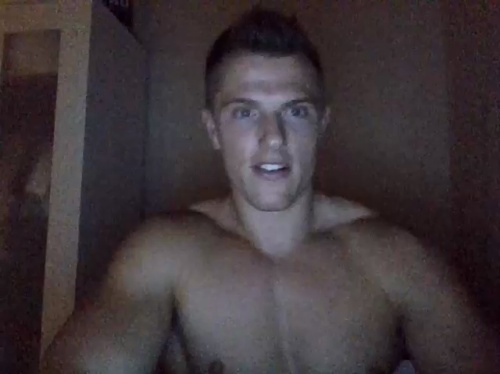 Image andrewfitness 20/08/2017 Chaturbate