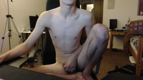 Image helpmepayforcollege Chaturbate 21-08-2017 Webcam