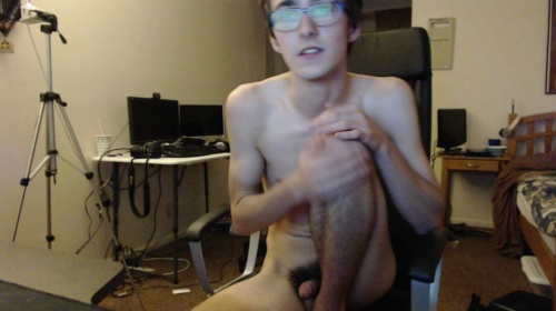 Image helpmepayforcollege Chaturbate 21-08-2017 Topless