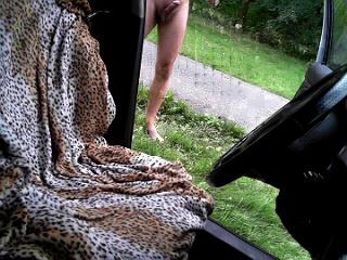 Image carwix  [21-08-2017] Webcam