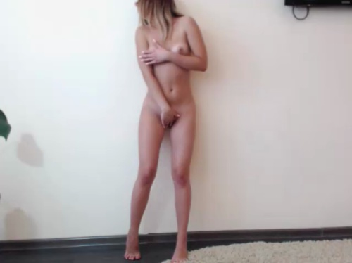 Image mimi127  [21-08-2017] Nude