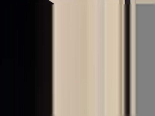 Image guliana_0069  [22-08-2017] Naked