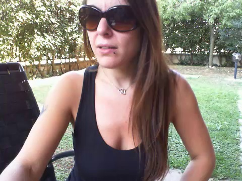 Image lyv80  [22-08-2017] recorded
